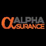 Alpha Surance